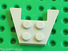 LEGO Star Wars MdStone Wing ref 48183 / set 10179 4754 10134 8019 7670 7669 3180