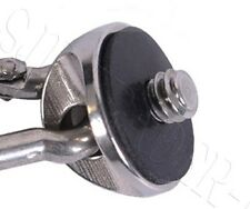 Stainless-Steel Camera Adaptor Screw for Black Rapid Caden Capa Strap FastenR-3