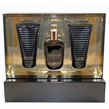 Brand New Boxed Sean John Unforgivable By Sean John 3 Piece Set