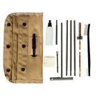 Tac Shield AR15/M16 5.56mm/.223 USGI Issue Military Complete Field Cleaning Kit