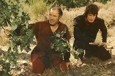 ANDRE POUSSE ROGER VAN HOOL CATHERINE IL SUFFIT D'UN AMOUR 1968 VINTAGE PHOTO