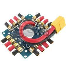 Quantum Power Distribution Board Q-ACC-0016