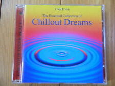 Tarena. The essential collection of chillout dreams  Neu