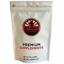 4 Ounces BCAA 211 Branched Chain Aminos Pure Powder EZ Mix Ultra-Micronized 4oz