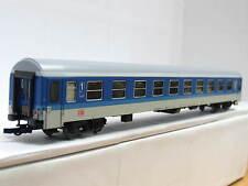 Sachsenmodelle H0 IR Personenwagen Amz 1. Klasse DB (N111)