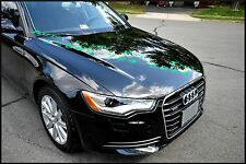 AUTO BODY SHOP RESTORATION PAINT ACRYLIC LACQUER BRILLIANT BLACK CAR PAINT
