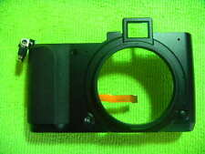 GENUINE NIKON P7000 FRONT CASE PARTS FOR REPAIR