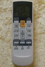 REPLACEMENT - Remote Control AR-RY13 for Fujitsu  Air Conditioner