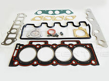 FOR TATA ROVER CITY CITYROVER 1.4 2004- HEAD GASKET SET OE QUALITY BRAND NEW