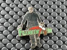 pins pin film cinema  FRANKENSTEIN CORNER