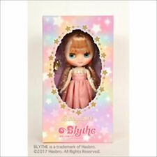 Pre-order Middie Blythe Bubbly Bliss doll from Japan New Pullip Neo Girl CWC JP