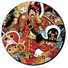 Parche imprimido, Iron on patch /Textil Sticker/ - One Piece, manga, ワンピース, C