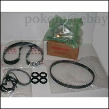 New OEM 01 02 03 04 05 Genuine Factory Honda Civic timing belt tune-up kit