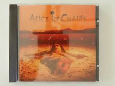 CD Alice in Chains Dirt