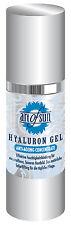Hyaluron Säure GEL, Das Superkonzentrat 30 ml.