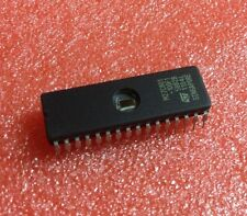 1 PCs  M27C801-100F1 M27C801-100FI (REPLACING FOR M27C801-120F1 M27C801-150F1 )
