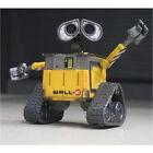 DISNEY PIXAR THINKWAY TOYS WALL-E 6CM MINI ACTION FIGURE NEW GAME MOVIE TOY GIFT