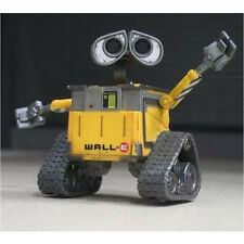 DISNEY PIXAR THINKWAY TOYS WALL-E 6CM MINI ACTION FIGURE NEW GAME MOVIE TOY GIFT
