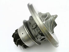 Turbo Turbocharger CHRA Core Cartridge VOLVO FH12 / A40 Hauler Volvo truck