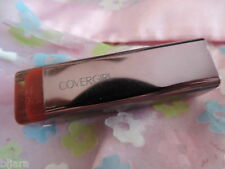 COVERGIRL LIP PERFECTION LIPSTICK #425 bombshell pink rose voluptueux new sealed