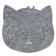 Cute Cat Mouse Pad Gaming Mouse Pad for Desktop PC Laptop Computer Hot Sale