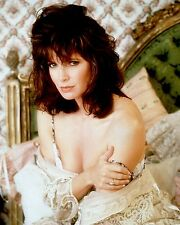 "Jaclyn Smith Charlies Angels 10"" x 8"" Photograph no 1"