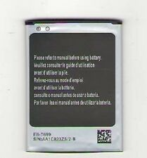 NEW BATTERY FOR SAMSUNG T699 SGH SCH i415 STRATOSPHERE 2 II VERIZON