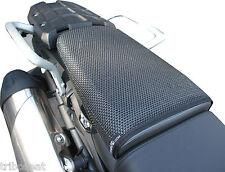 Triumph Tiger 800 Xc 12-15 triboseat Antideslizante asiento de pasajero cubrir accesorio