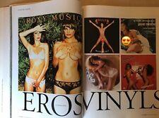 Playboy Juin-Juillet 2009 n 99 COLLECTOR RARE Bianca Balti, Arielle Dombasle !!!