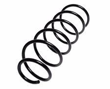 NEW Front Suspension Coil Spring fits Volvo V70 XC70 Lesjofors 4095837