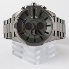 Diesel Herrenuhr DZ4282 Mega Chief