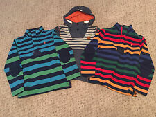 Boys Pullovers - Size 9/10 - Joules - Bench - Cotton Poly Blend - NWOT
