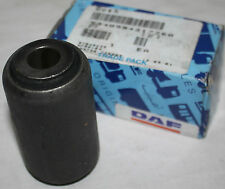 ORIGINALE DAF LF45, LF55 BRONZINO MOLLA RICAMBIO NR. AFRB104