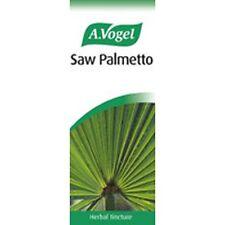 Un Vogel Saw Palmetto 50 Ml