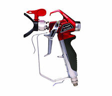 Titan RX-PRO Red Series Airless Spray Gun 0538020 / 538020 - OEM