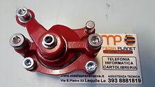 PINZA FRENO POSTERIORE MINIMOTO CROSS QUAD ATV 49cc Aria Informatica2000 Lecce
