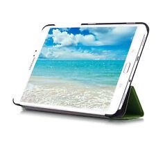 Estuche Funda para el Samsung Galaxy Tab S2 SM-T713 SM-T719 Smart Cover Cartera