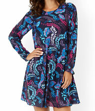 Monsoon Gilly Print Dress Size 18 BNWT ***LAST ONE***