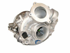 BMW 535D GT 740D X6 300HP 306HP 5326 988 0005 5440 988 0009 Turbocharger Turbo