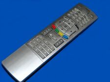 Replacement Remote Control 6710900011W to LG    Same day P&P  1st class service
