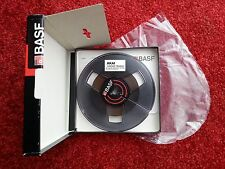 AKAI Messband, Calibration Tape 19cm/s GX-77, 620, 625, 630, 635, 636, 646, 747