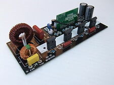1000W Pure Sine Wave Inverter Power Board Modified Sine Wave Post Amplifier DIY