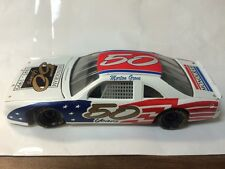 1:24 1991 Revell Monogram 50 Years NASCAR Stock Car Diecast