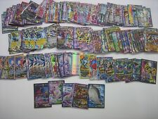 Pokemon TCG 100 CARD LOT RARE,UNCOMMON, COMMON,HOLO & GUARANTEED EX OR FULL ART