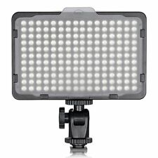 Bestlight® Photo Studio 176 LED Ultra Bright Dimmable On Camera Video Light