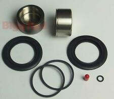 Ford Zephyr Zodiac MK3 Brake Caliper Seal & Piston Repair Kit (1) BRKP118S