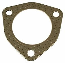 TYPE 25 Gasket Between Catalyst and Silencer T25, T1 Mex - 025251509A
