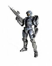 "Square Enix Play Arts Kai Halo Reach Carter 9"" Action Figure"