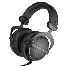 Beyerdynamic DT 770 PRO Headband Headphones - 32ohms