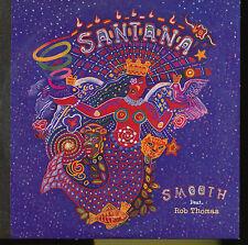 SANTANA CDS EU ROB THOMAS SMOTH (2)